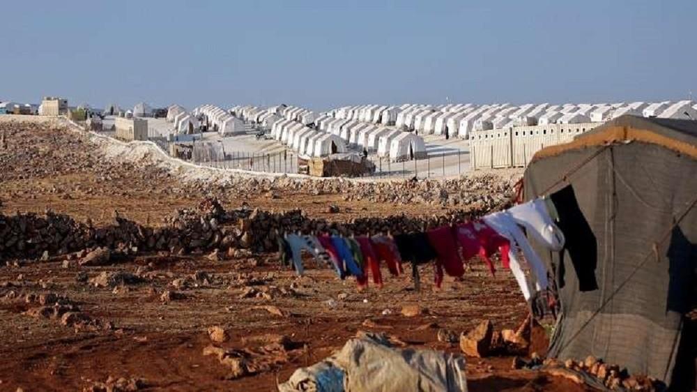 مسؤول محلي عراقي: حزب العمال الكردستاني يمنع عودة النازحين لسنجار