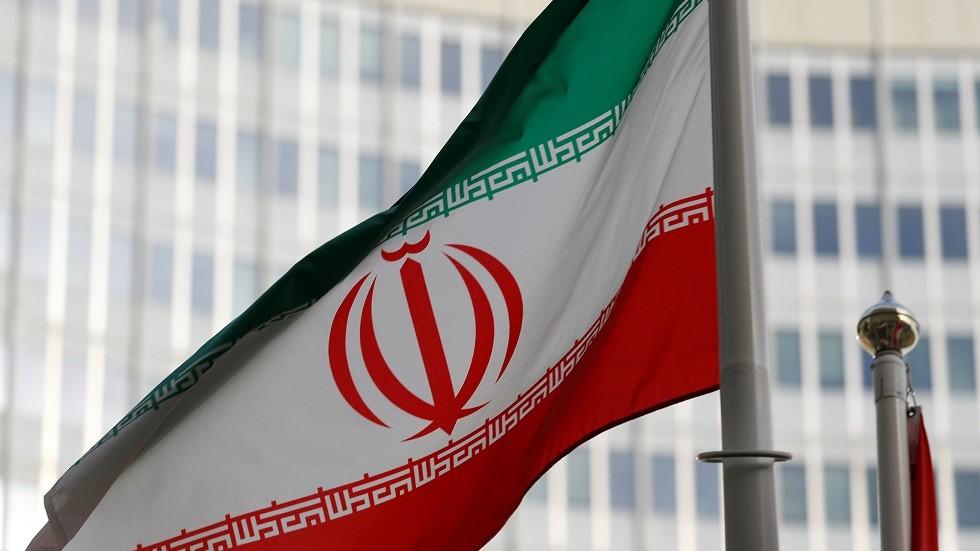 إرنا: إيران ستتخلى عن بعض التزاماتها بموجب الاتفاق النووي