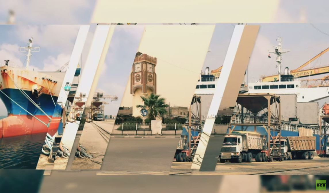 إتمام المرحلة الأولى من انسحاب الحوثيين