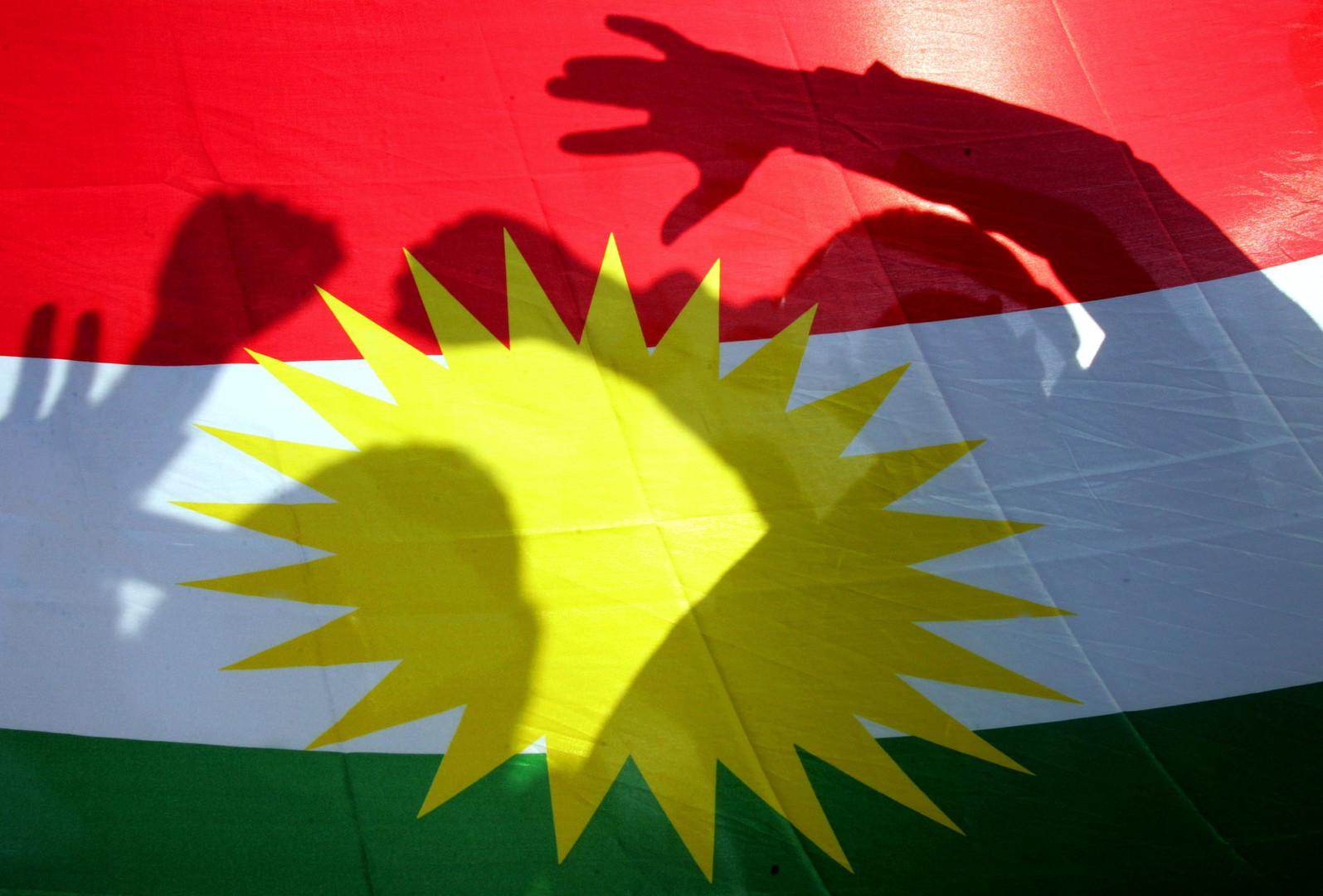 كردستان العراق يفتح باب الترشح لمنصب رئيس الإقليم