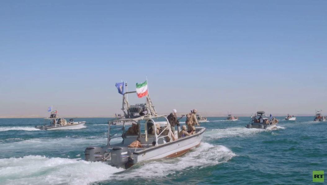 طهران: لا قدرة لواشنطن على شن حرب ضدنا