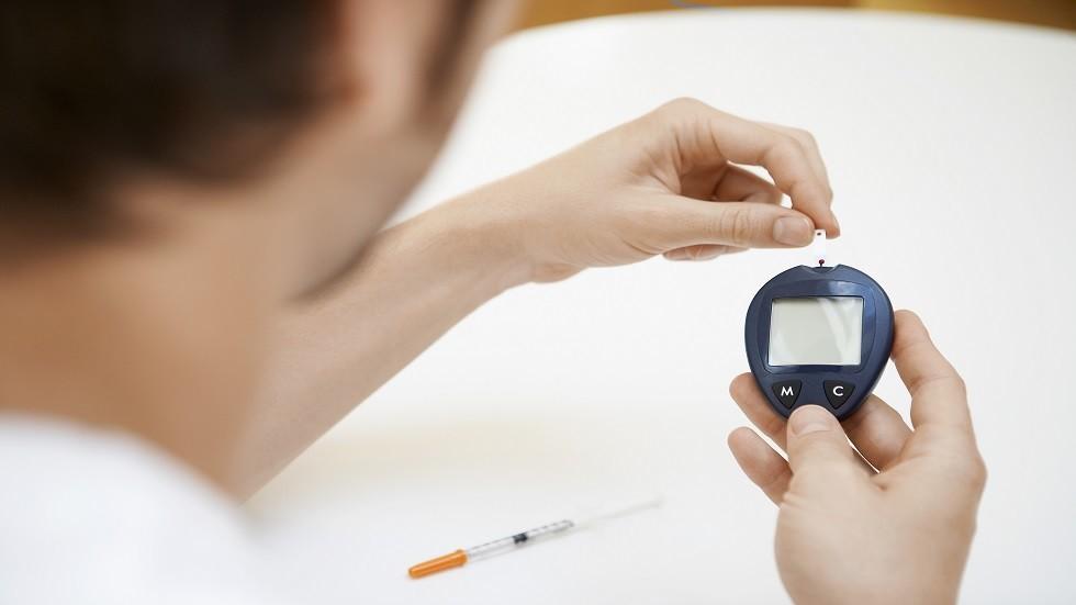 نمط الحياة الصحي يحمي من مضاعفات السكري