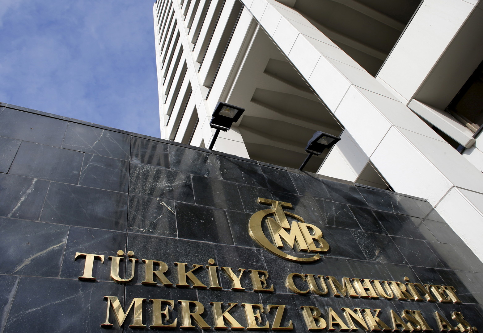 عجز الميزانية يدفع أنقرة للجوء إلى مدخراتها