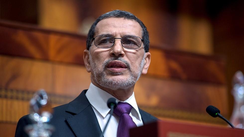الكشف عن إمكانية تعديل حكومي في المغرب  -