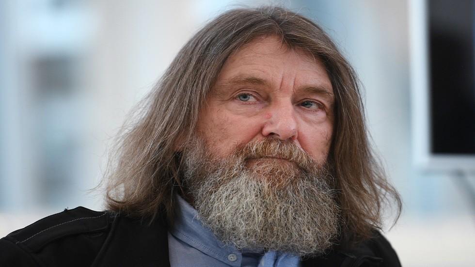 فيودور كونيوخوف