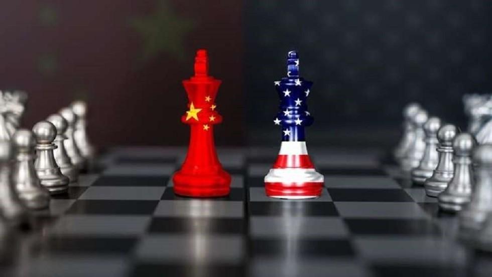 3 قطاعات أمريكية ستتأثر بالحرب التجارية مع الصين