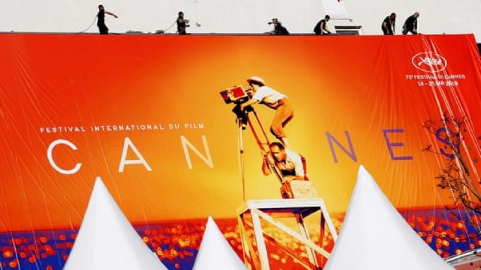 مهرجان كان السينمائي يفتتح الدورة 72 بمشاركة عربية هامة