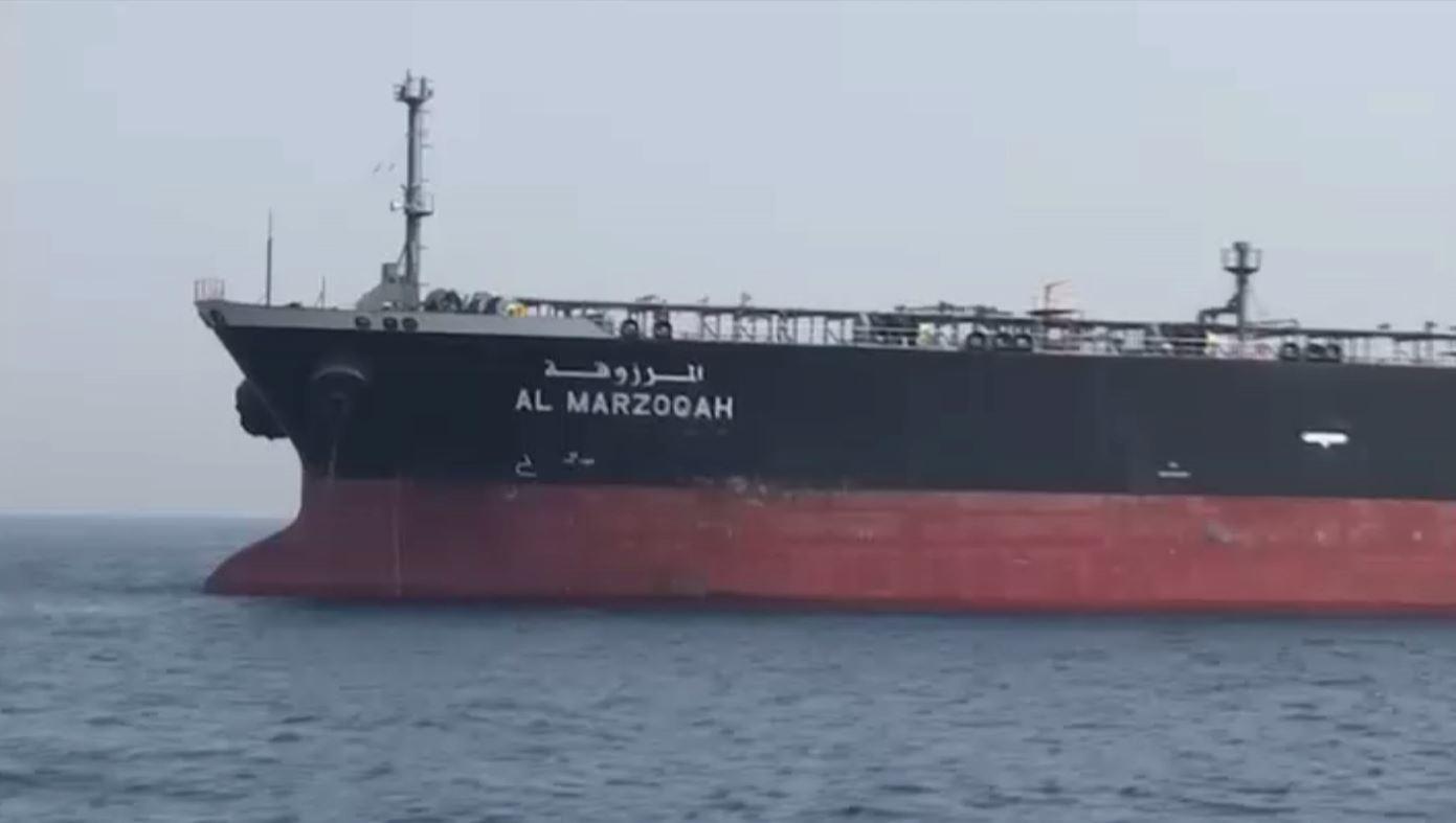 الوضع في الخليج يتفاقم