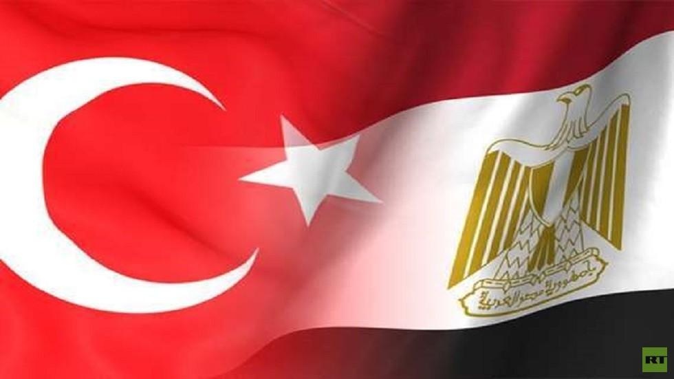 مصر تتخطى تركيا بأعرض جسر في العالم