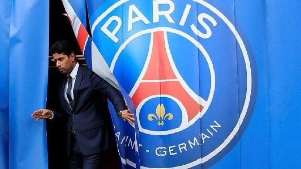باريس سان جيرمان يجهض أحلام ريال مدريد بشأن مبابي