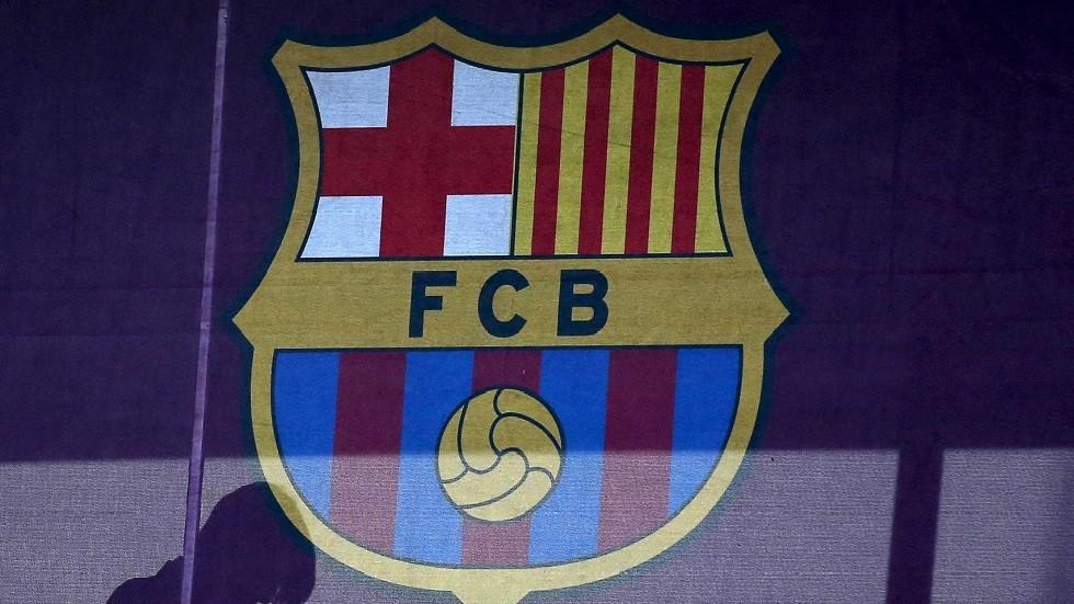 برشلونة يفاجئ عشاقه بإعلانه التعاقد مع لاكازيت