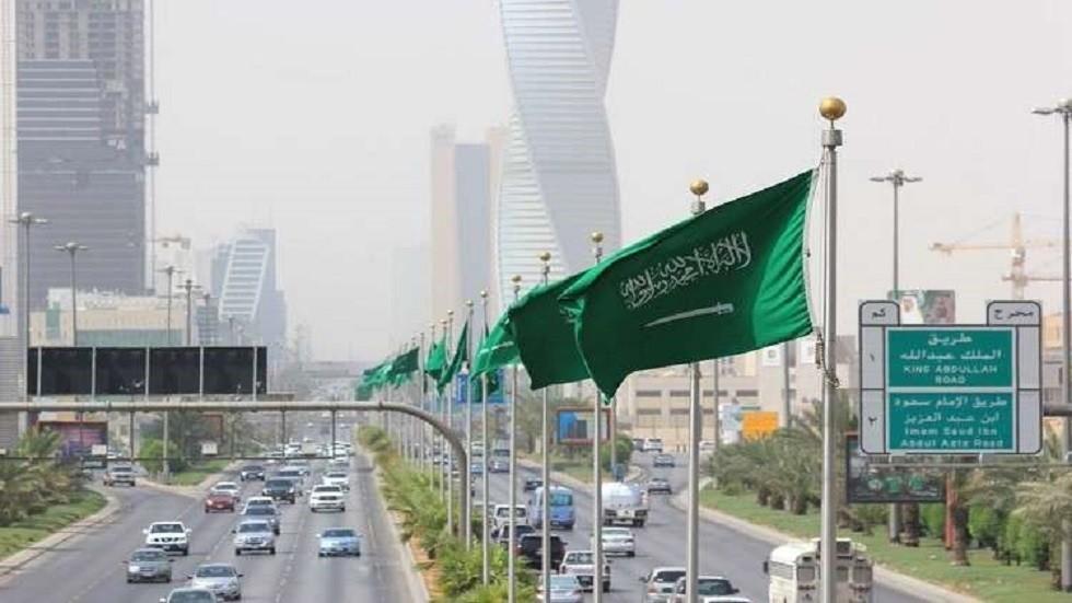 السعودية.. إطلاق سراح 146 سجينا شملهم العفو الملكي