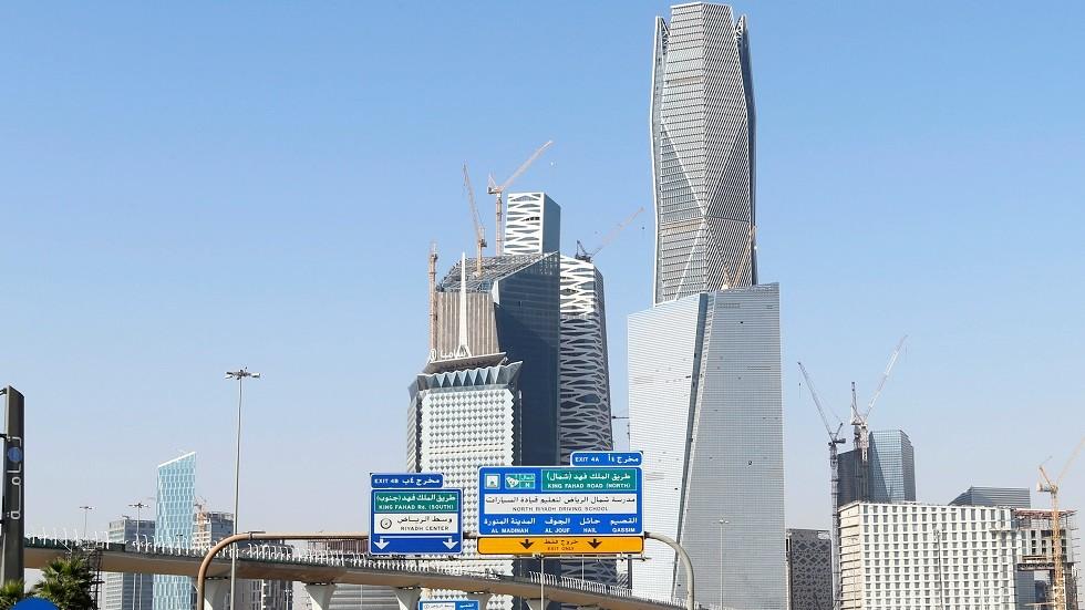 السعودية.. تحديد قيمة رسوم حصول الأجانب على