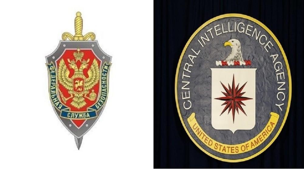 كيف يمكن للاستخبارات أن تقرب بين روسيا وأمريكا