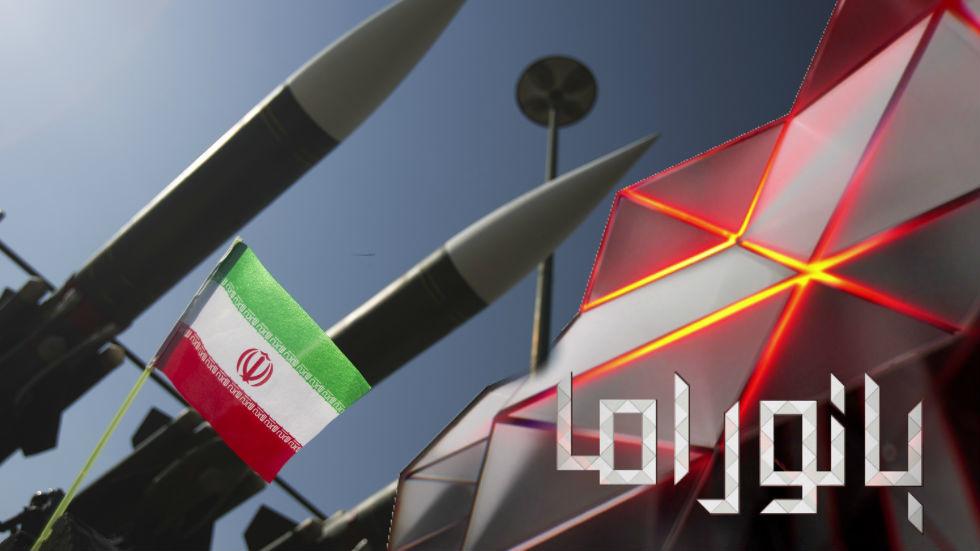 خبير روسي: التصعيد حول إيران وراءه صفقة طائرات بوينغ!