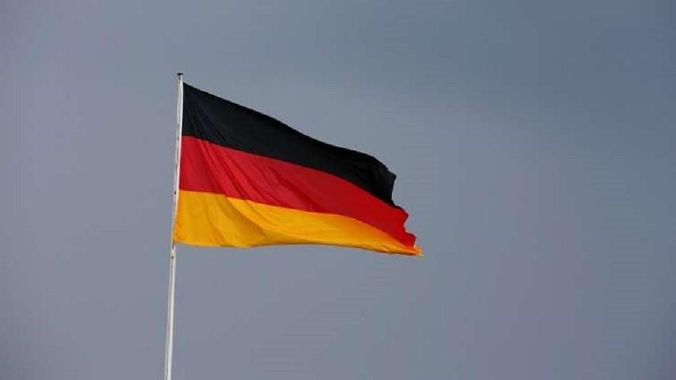 مسؤول ألماني يقترح إنشاء محكمة خاصة لمقاتلي