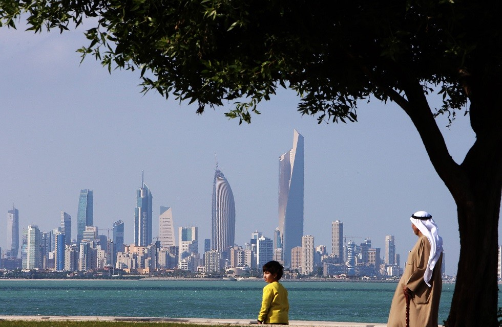 الكويت تصدر بيانا بشأن وفاة خادمة فلبينية تعرضت لاعتداء جنسي