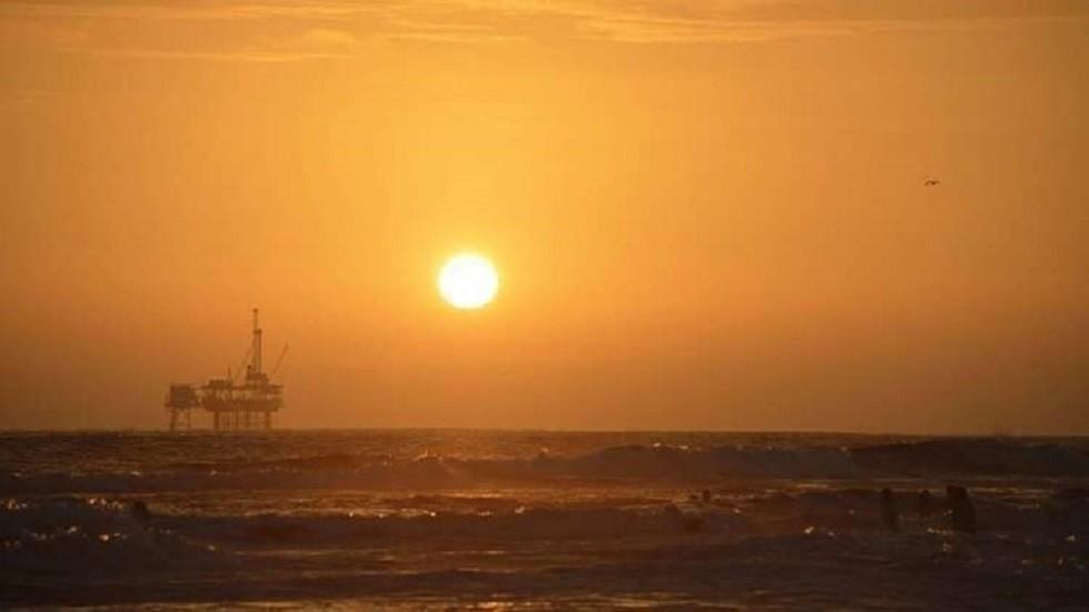 السيسي يوجه بتذليل العقبات أمام شركة أمريكية لاكتشاف الغاز الطبيعي