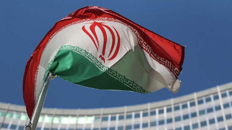 إيران ترفع معدل إنتاجها من اليورانيوم المخصب لأربعة أضعاف