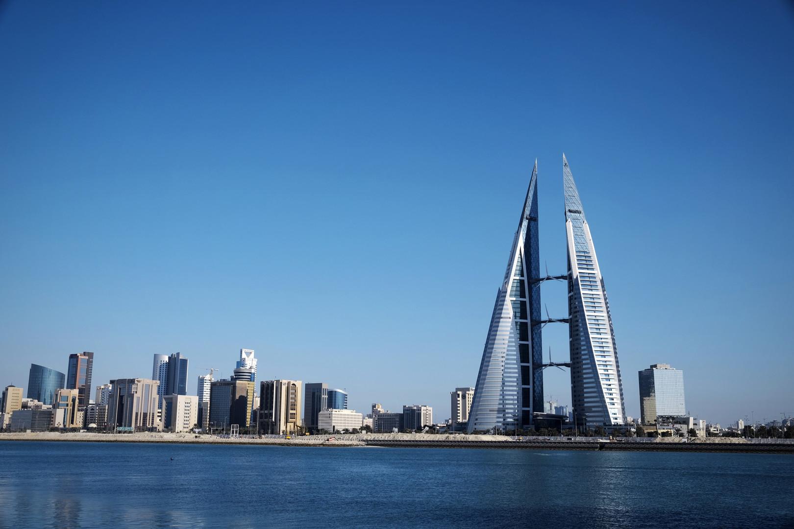 مسؤول إسرائيلي: سنشارك في مؤتمر البحرين حول خطة السلام الأمريكية
