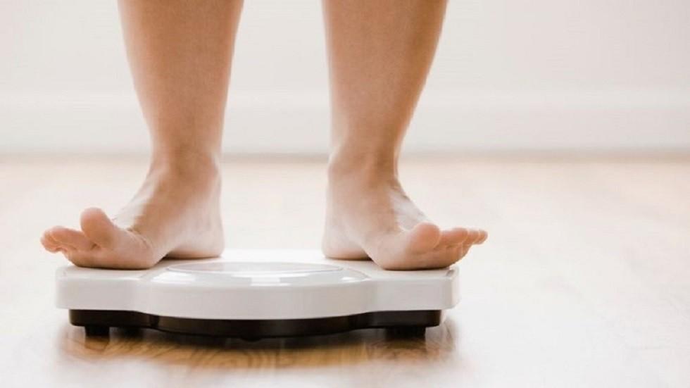 التغييرات الكبيرة في الوزن تزيد خطر الإصابة بالخرف