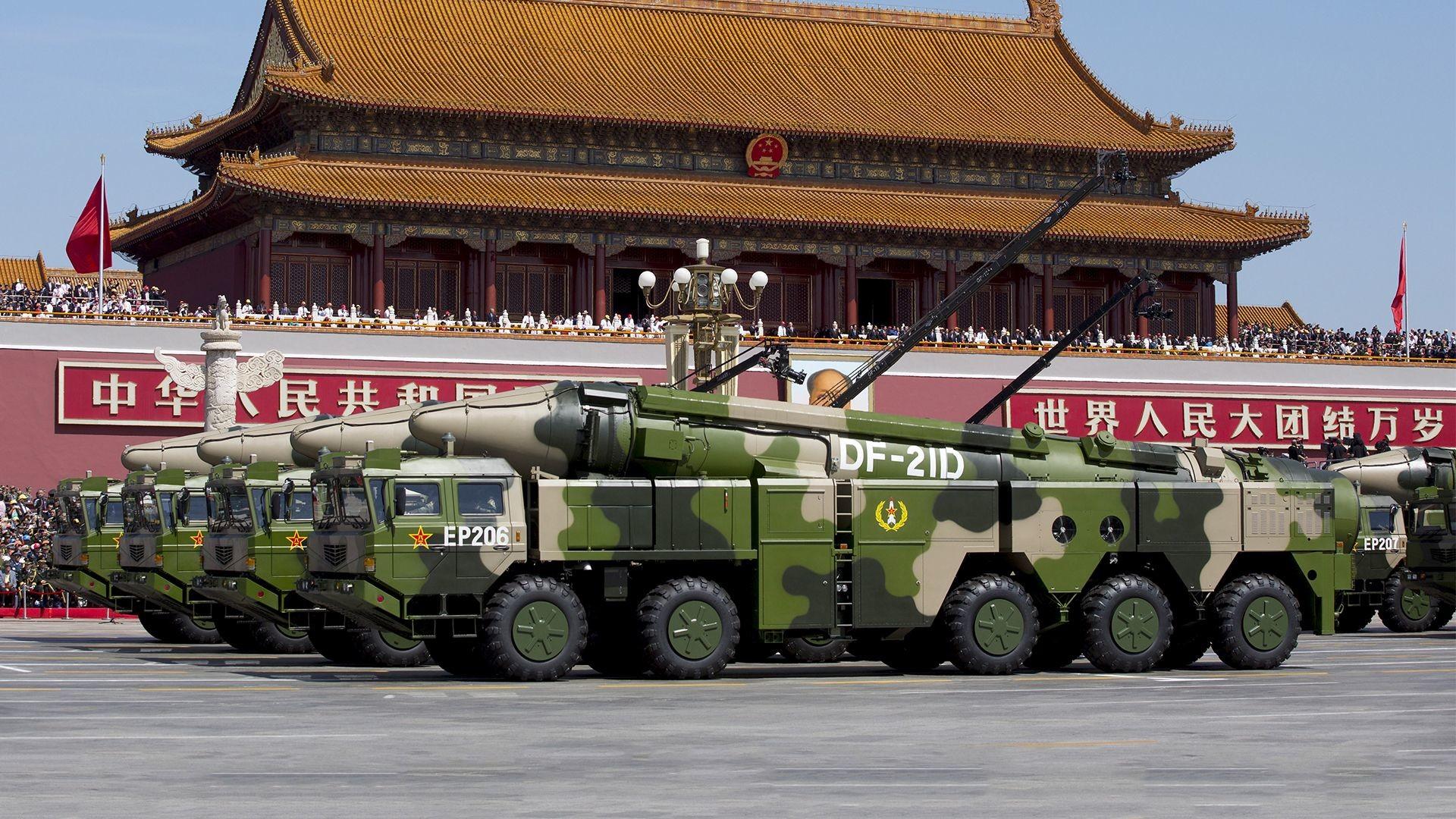 فقدان الثقة: القاطرة الصينية قد تجر العالم إلى أسفل