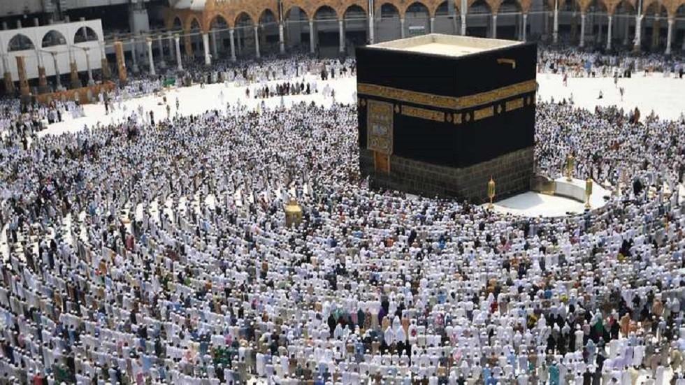 نائب وزير الحج والعمرة السعودي: الرياض ترفض تسييس المناسك وتسهل وصول القطريين