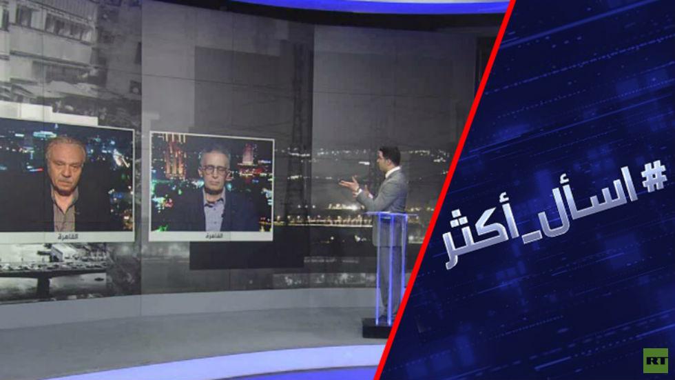 بعد الكهرباء.. هل تخفض مصر دعم سلع أخرى؟