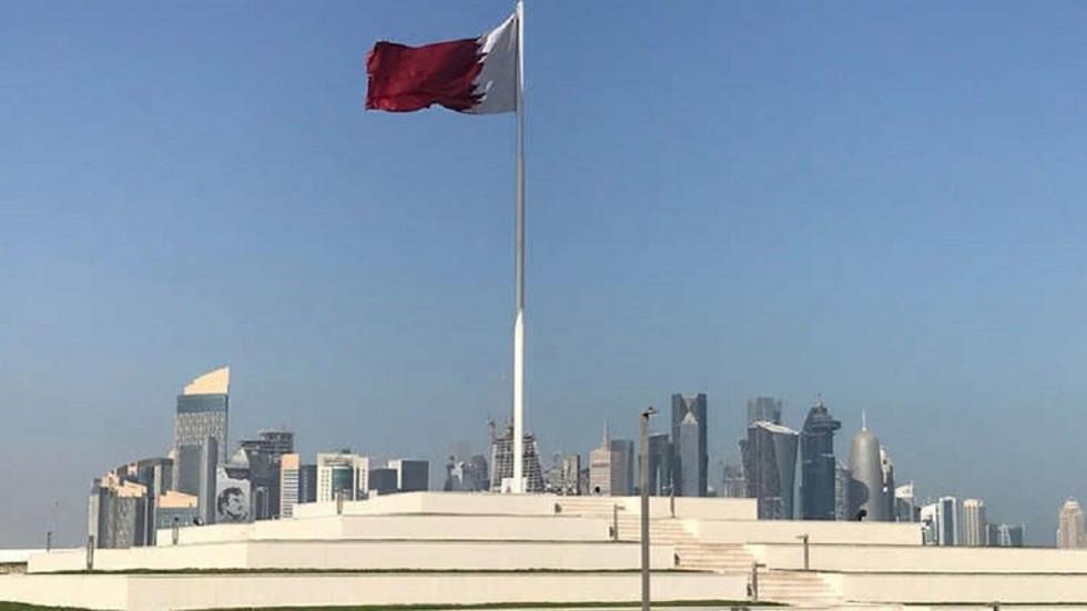 قطر تصدر قانون اللجوء وتحدد الفئات والمزايا التي يتمتعون بها