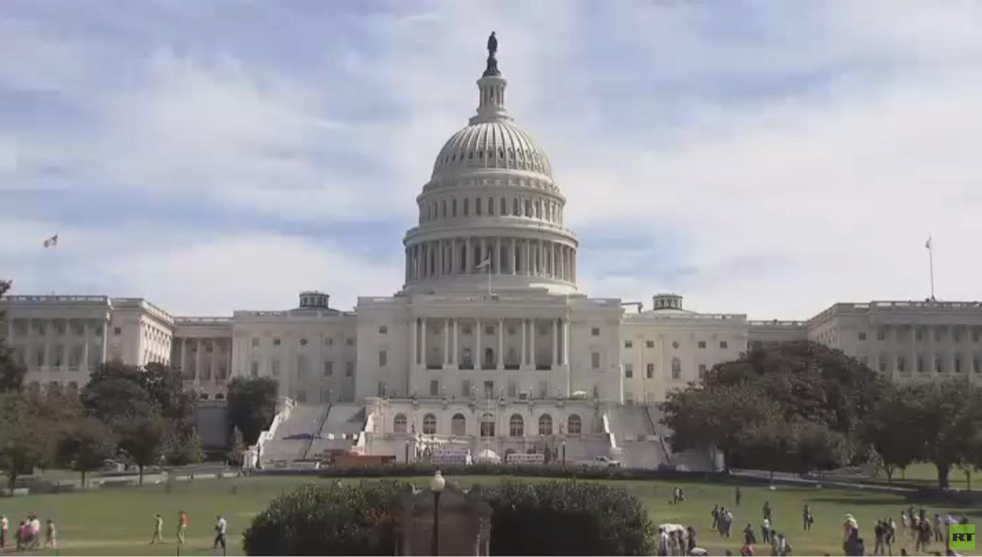 واشنطن: لا نسعى للحرب مع إيران بل لردعها