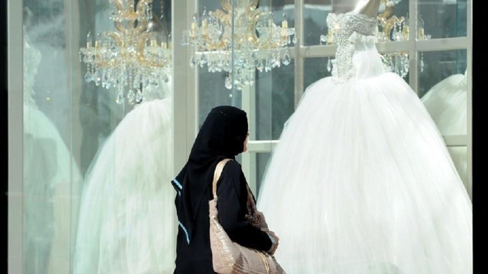 السعودية.. بدء تحرير عقود الزواج إلكترونيا