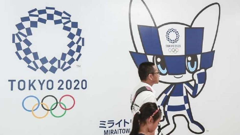 توصية بالإبقاء على الملاكمة في أولمبياد 2020
