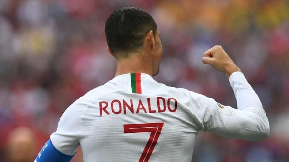 دوري الأمم الأوروبية.. رونالدو على رأس مجموعة واعدة تضم الموهبة فيليكس
