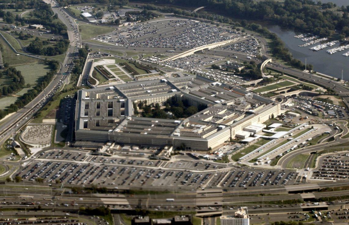 البنتاغون يؤكد أن واشنطن تدرس إمكانية إرسال قوات إضافية إلى الشرق الأوسط