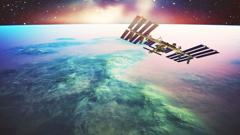 لقطة واحدة تجمع الليل والنهار على كوكبنا! (صورة)