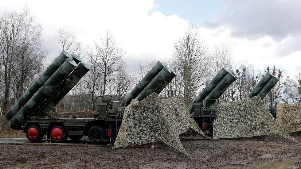 روسيا تمتلك سلاحا أخطر من صواريخ