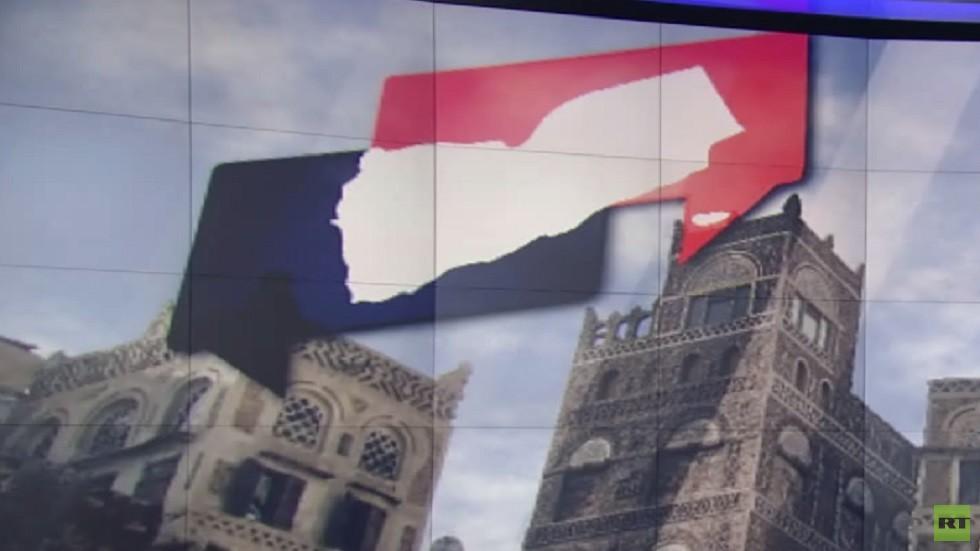 اشتباكات في الضالع جنوب اليمن