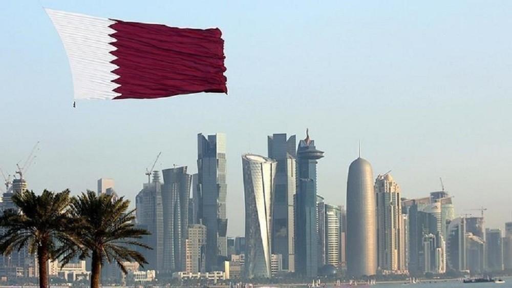 قطر تعلق على مؤتمر المنامة