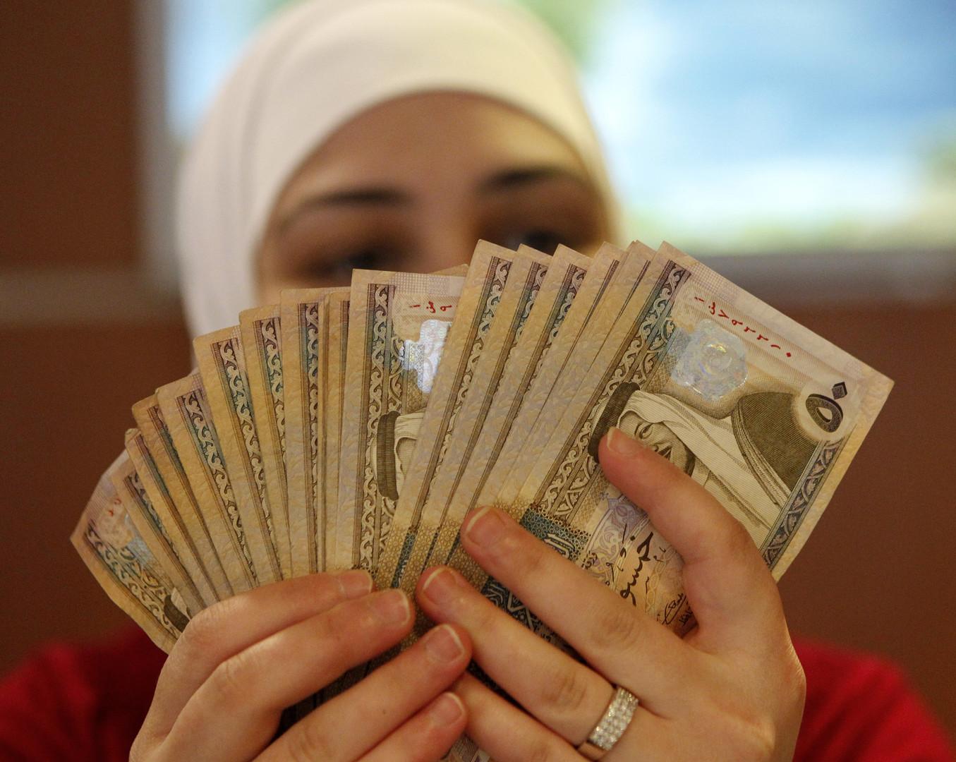 عمليات نصب باسم هيئة حكومية في الأردن