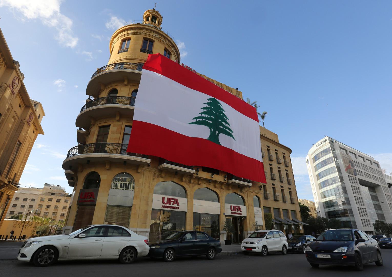 مصدر رسمي: لبنان لم يدع حتى الآن إلى