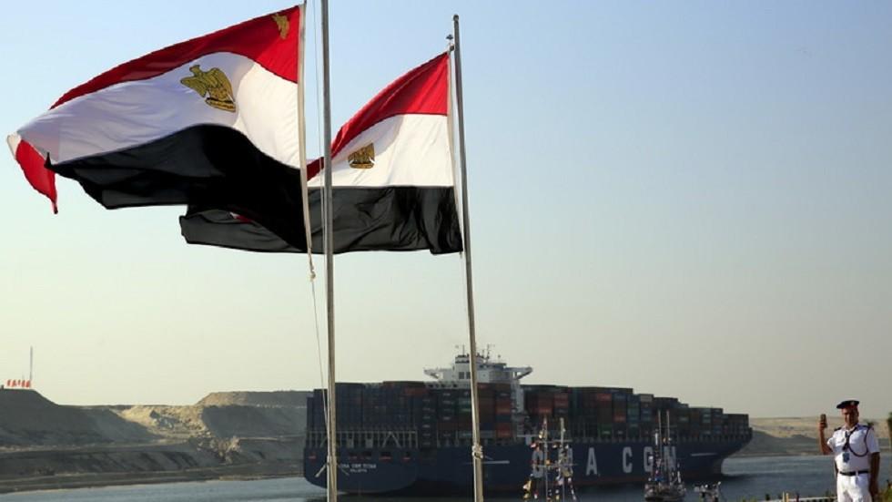 دراسة تتوقع استمرار اتفاقية التجارة الحرة بين مصر وتركيا بعد انتهائها عام 2020