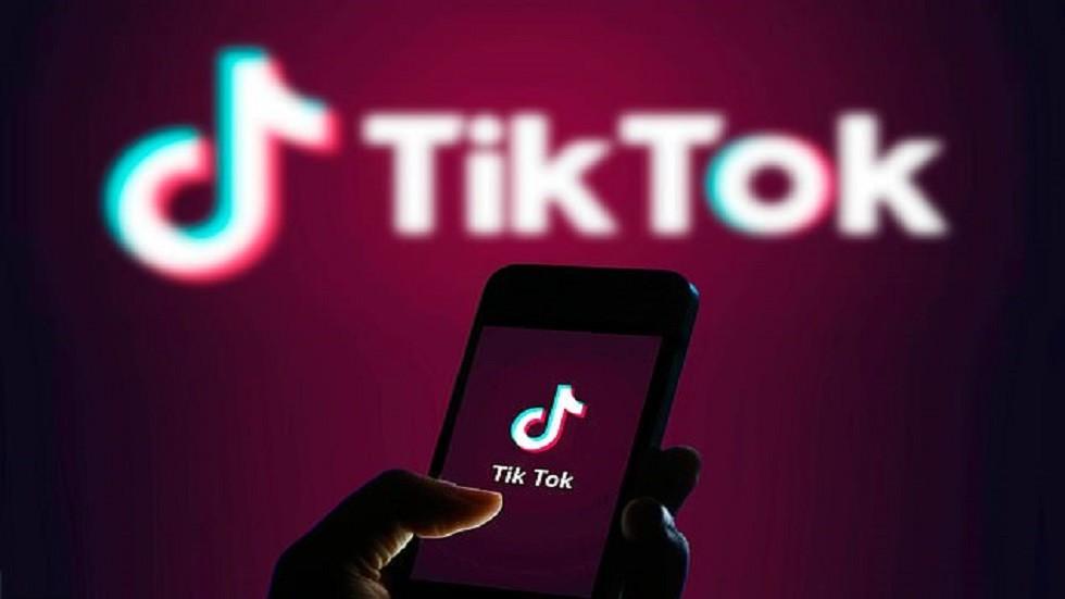 """Résultat de recherche d'images pour """"Tik Tok يستعد لإطلاق هاتفه الذكي"""""""