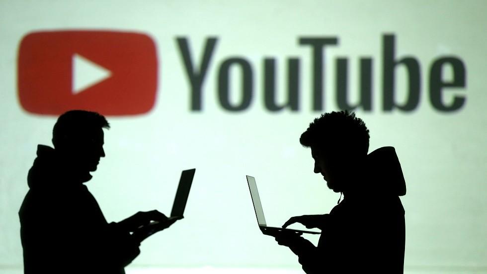 قناة هندية تحطم أرقاما قياسية على  يوتيوب  -