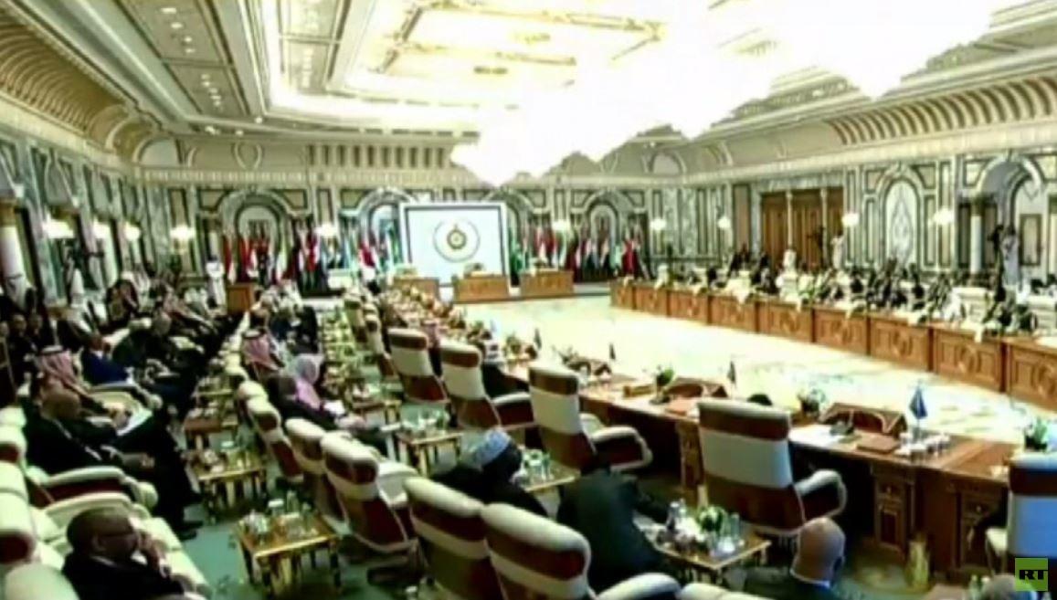 قمة مكة العربية الطارئة: أمن دول الخليج ركيزة أساسية لاستقرار المنطقة