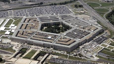 Pentagon: Washington loses its superiority in space because of Russia and China
