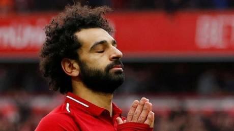 3 Things Salah seeks to achieve tomorrow in the face of Wolverhampton