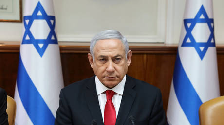 Extension of the deadline for the formation of the Israeli government