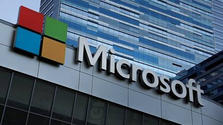 """""""Microsoft"""" avoid millions of computers the risk of penetration"""