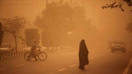 Egyptian government decides to postpone school exams due to extreme heat