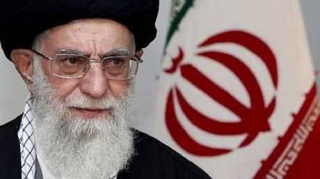 Khamenei responds to the call of the Sunni deputies and orders the expulsion of the abusers to the mother of believers and caliphs